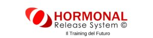 Ormonal Release System© Coach-3
