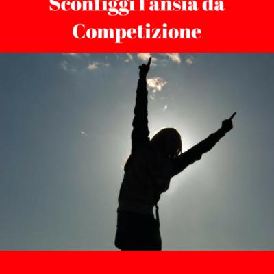 ManualeSconfiggi-II